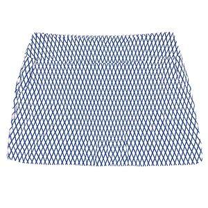 🎀 Attyre Tennis Skirt